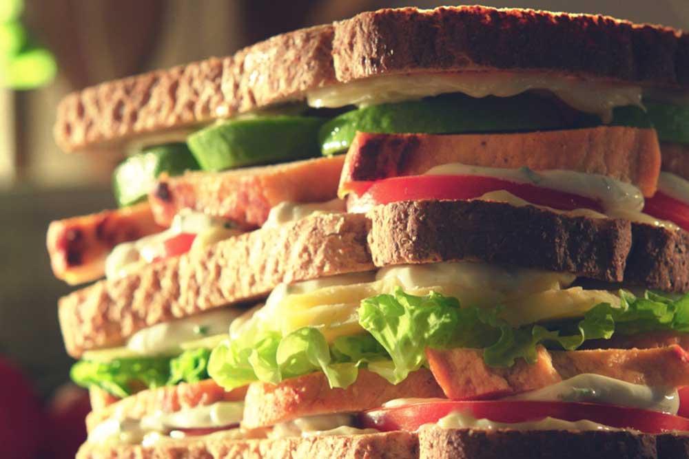 Cameron Hypnotics, Newcastle Hypnotherapy, The Feedback Sandwich