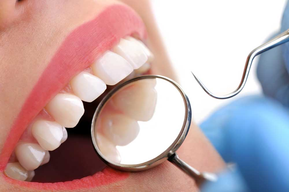 Cameron Hypnotics, Newcastle Hypnotherapy, Feel comfortable at the dentist