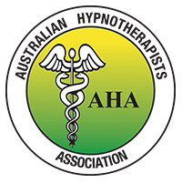 Cameron Hypnotics, Newcastle Hypnotherapy, Australian Hypnotherapists Association