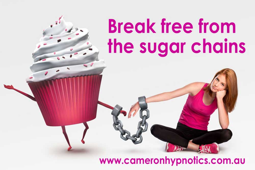 Cameron Hypnotics, Newcastle Hypnotherapy, How excess suage affects the brain