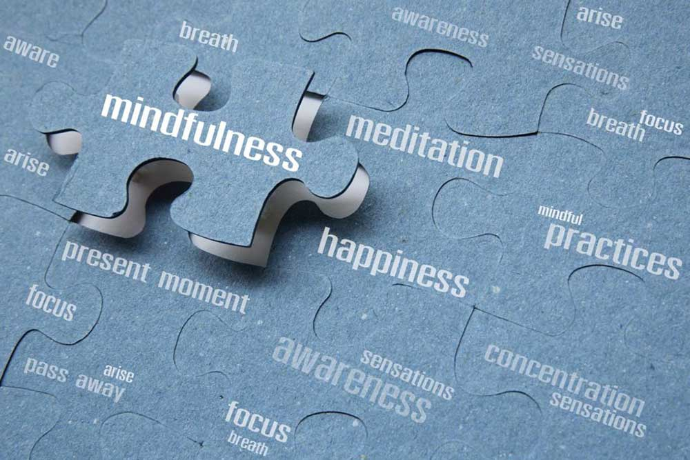 Cameron Hypnotics, Newcastle Hypnotherapy, Why is mindfulness so popular?