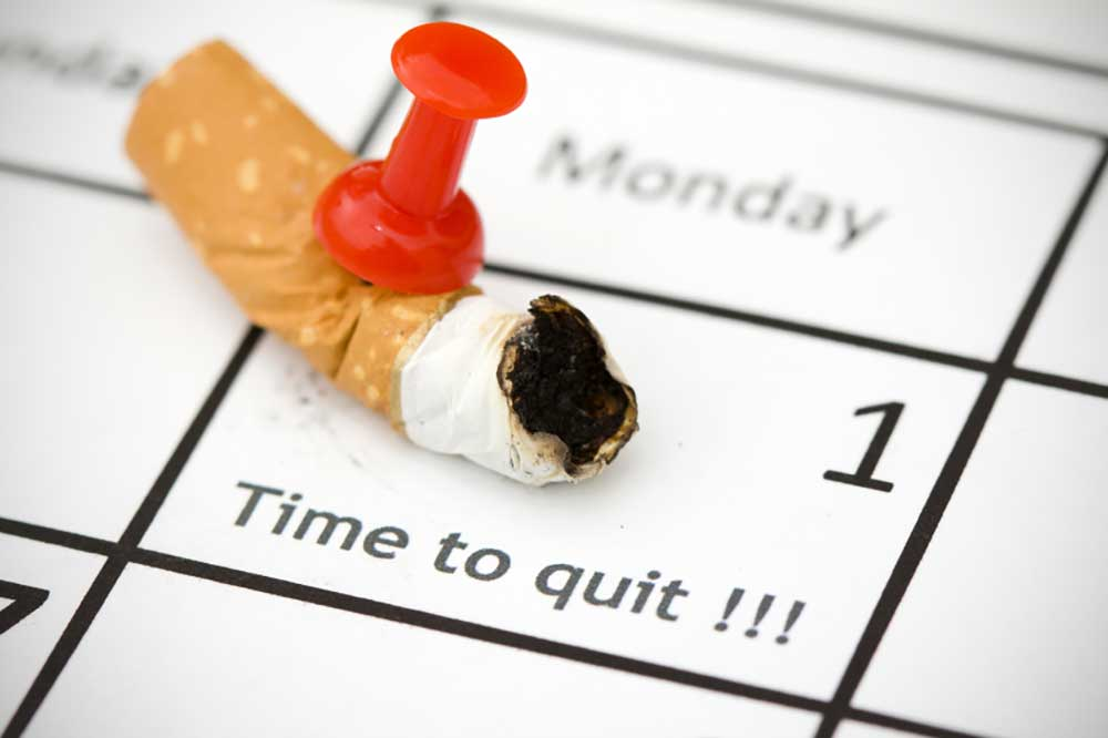 Cameron Hypnotics, Newcastle Hypnotherapy, Quit Smoking with Hypnosis