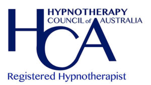 Cameron Hypnotics, Newcastle Hypnotherapy, Registered Hypnotherapist
