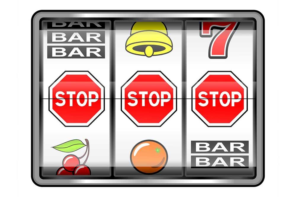 Cameron Hypnotics, Newcastle Hypnotherapy, Stop Gambling