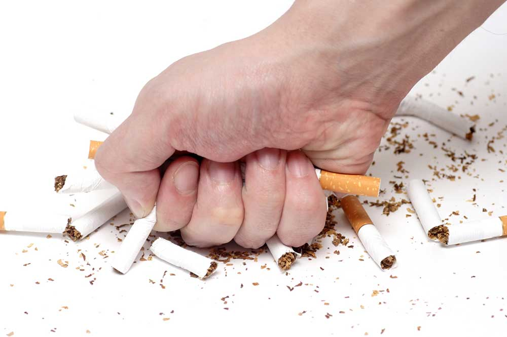 Cameron Hypnotics, Newcastle Hypnotherapy, Stop Smoking Hypnosis