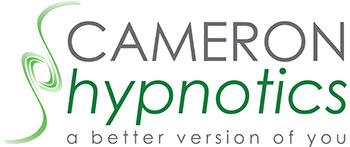 Newcastle Hypnotherapy | Cameron Hypnotics | Clinical Hypnotherapist