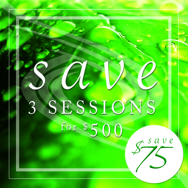 save_3 sessions