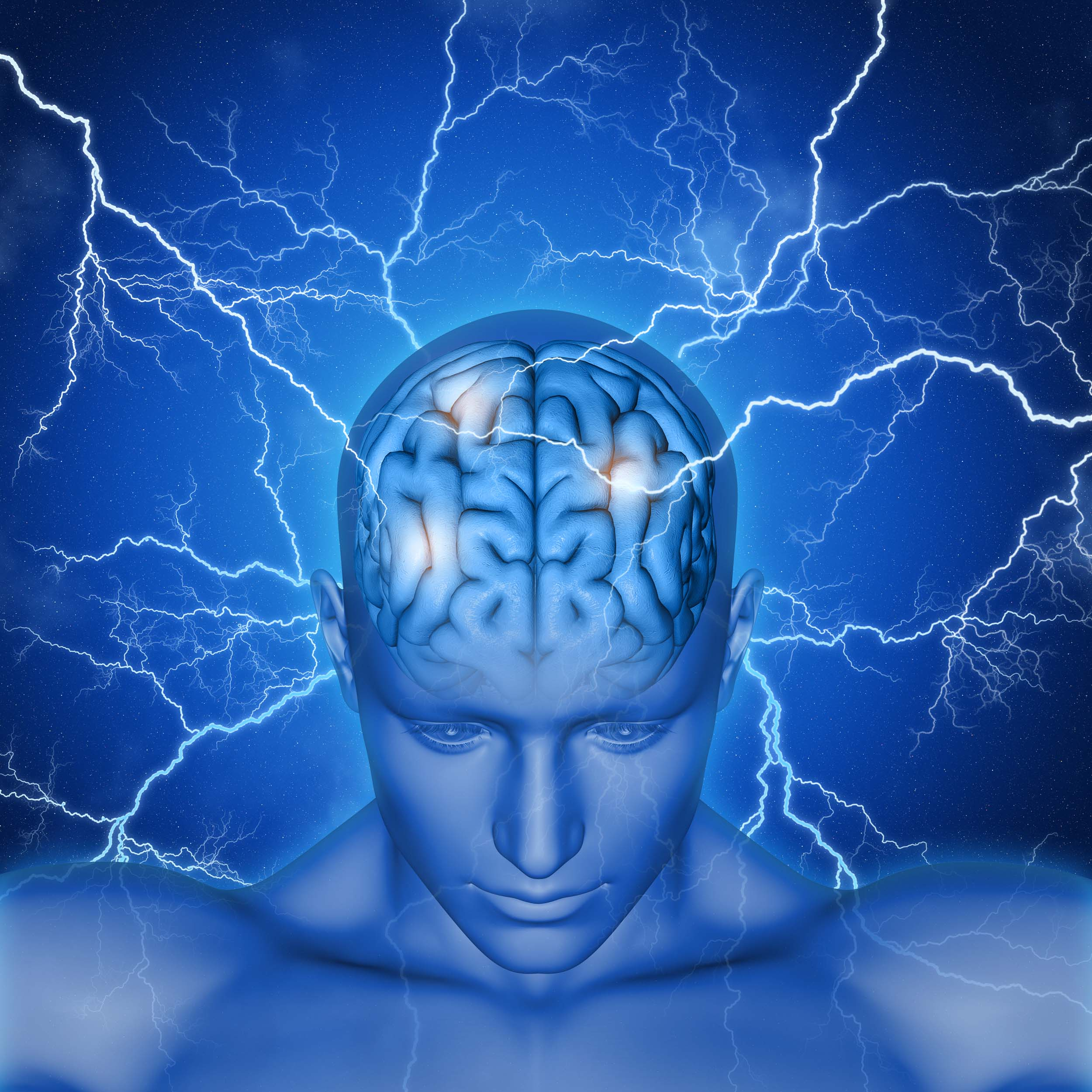 Neuroplasticity and hypnotherapy